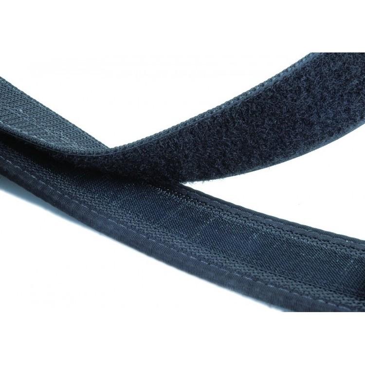 COP Utrustningsbälte med Velcro - 45mm