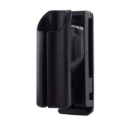 ASP Tungsten Tactical Light Case