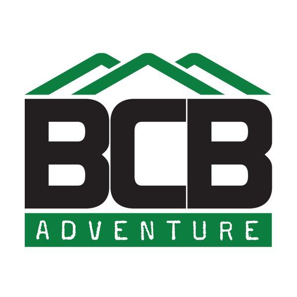 BCB Ultimate Survival Kit - Överlevnads Kit