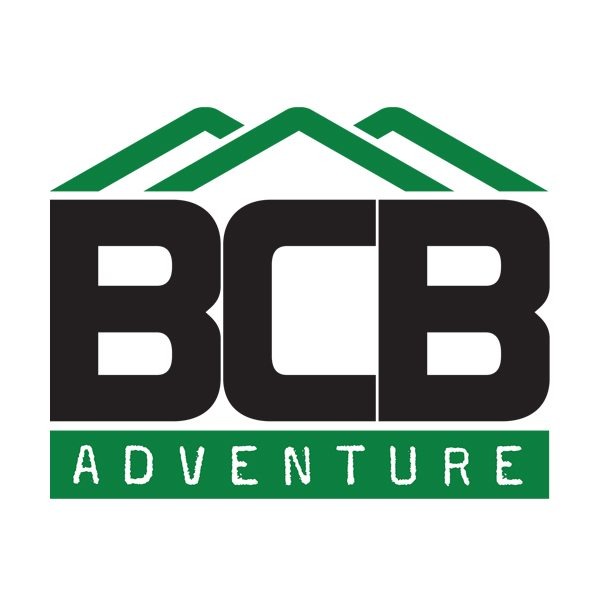 BCB Waterproof Notebook - Vattentätt Anteckningsblock