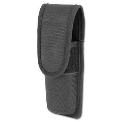MIL-TEC by STURM 100 ml CS Defense spray pouch - Black