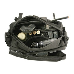 Blackhawk Battle Bag - Black