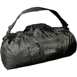 Blackhawk Stash Away Duffel - Black