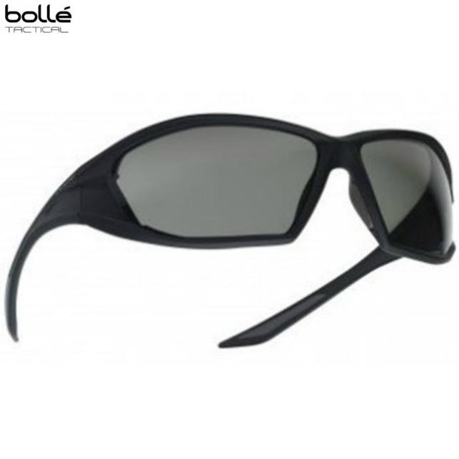 BOLLÉ RANGER - Ballistic sunglasses