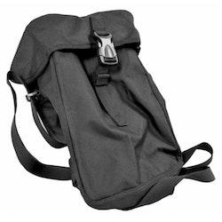 GUMARNY Väska för skyddsmask