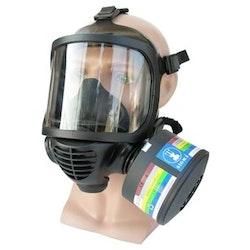 GUMARNY Skyddsmask Filter NBC-3/SL (CBRN)