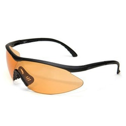 EDGE FAST LINK - Tiger´s Eye (Orange)