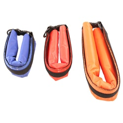 OUT 360 Dry Pack 3-Pack