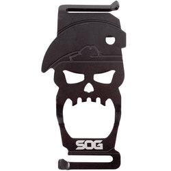 SOG Bite - Bottle Opener