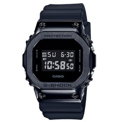 CASIO G-SHOCK ORIGINAL GM-5600B-1ER