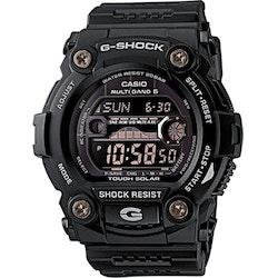 CASIO G-SHOCK ORIGINAL GW-7900B-1ER
