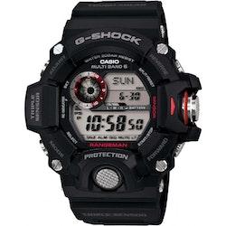 CASIO G-SHOCK RANGEMAN GW-9400-1ER