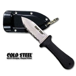 Cold Steel Super Edge Minikniv