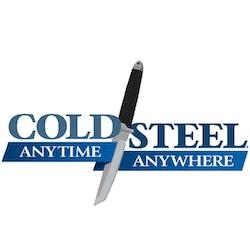 Cold Steel Double Agent II - Plain Edge