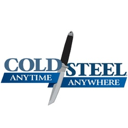 Cold Steel Survival Edge - Black
