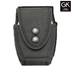 GK Handfängselhållare #9408