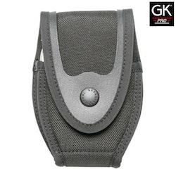 GK TIMECOP Handfängselhållare
