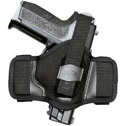 GK Slimdraw Universal Pistolhölster