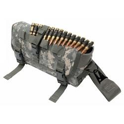Tactical Tailor Ammo Bag - Flera färger