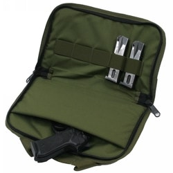 Tactical Tailor Gun Rug Pistolväska - OD (Green)