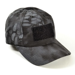 Tactical Tailor Operator Cap - Kryptek Typhon