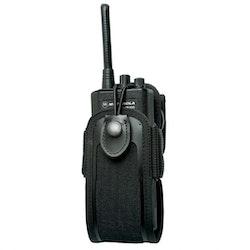 GK UNIVERSAL RADIO HOLDER - Radiohållare