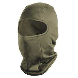 HELIKON-TEX BALACLAVA Cold Weather - Olive Green