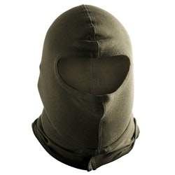 HELIKON-TEX BALACLAVA Light Weight - Olive Green