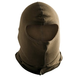 HELIKON-TEX BALACLAVA Light Weight - Coyote