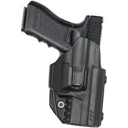 GK HOLSTER 870 SERIES - Glock 17/19