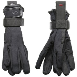 GK Handskhållare