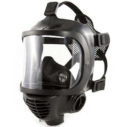 GUMARNY CM-6 PROTECTIVE MASK - Skyddsmask