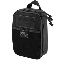 MAXPEDITION Beefy Pocket Organizer - Black
