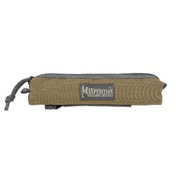 MAXPEDITION Cocoon Pouch - Khaki