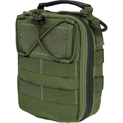 MAXPEDITION FR1 Pouch - Green