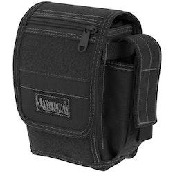 MAXPEDITION H-1 Waistpack - Black