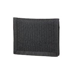 MAXPEDITION LPW™ Low Profile Wallet - Black