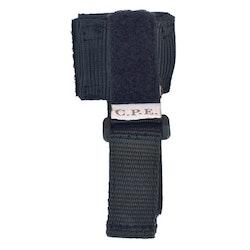 CPE Handskhållare (Liten)