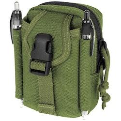 MAXPEDITION M-2 Waistpack - Green
