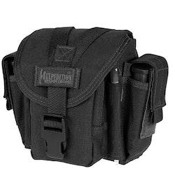 MAXPEDITION M-4 Waistpack - Black