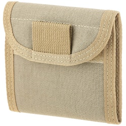 MAXPEDITION Surgical Gloves Pouch - Khaki
