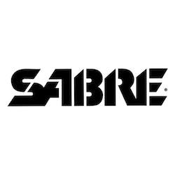 Sabre Defence ID Försvarsspray 19ml