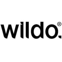 Wildo FireFlash® Pro Large - Eldstål