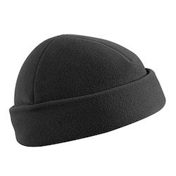 HELIKON-TEX WATCH Cap - Fleece - Black