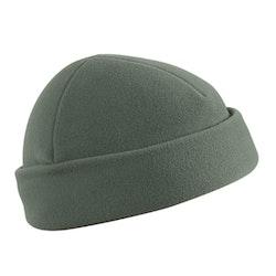 HELIKON-TEX WATCH Cap - Fleece - Foliage Green