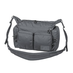 HELIKON-TEX WOMBAT MK2 Shoulder Bag - Shadow Grey