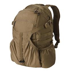 HELIKON-TEX RAIDER Backpack - Coyote