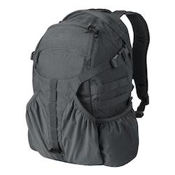 HELIKON-TEX RAIDER Backpack - Shadow Grey