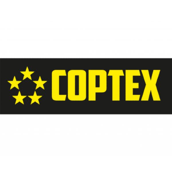 COPTEX Hölster för 63ml Försvarssprayer / Polis OC-sprayer
