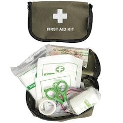 MIL-TEC by STURM OD FIRST AID KIT SMALL - Första Hjälpen Kit